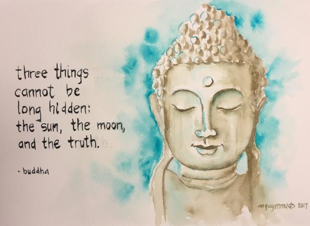 30-buddha