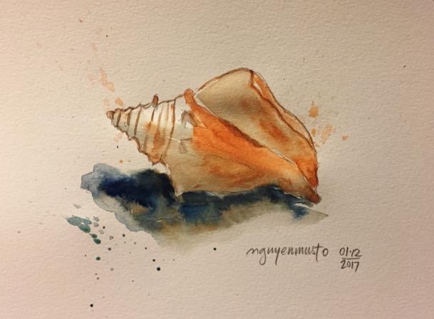 shell-2017-0112